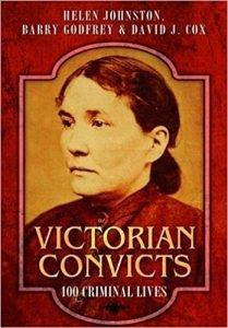 Victoria Convicts